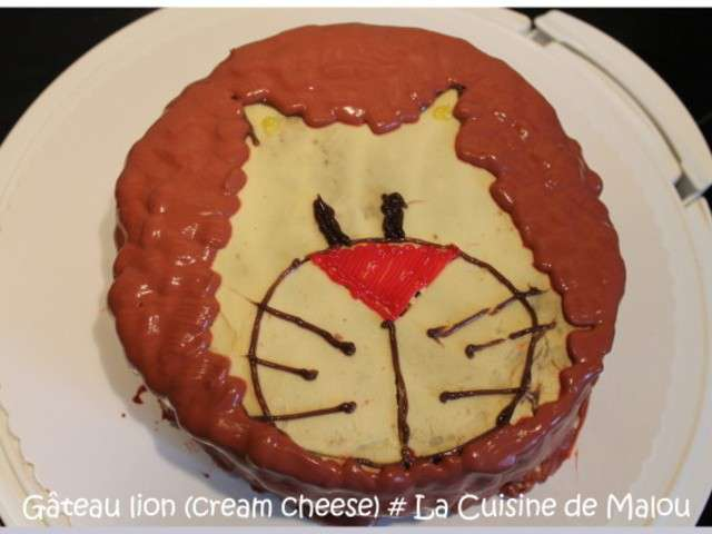 Comment faire un gateau sans pate