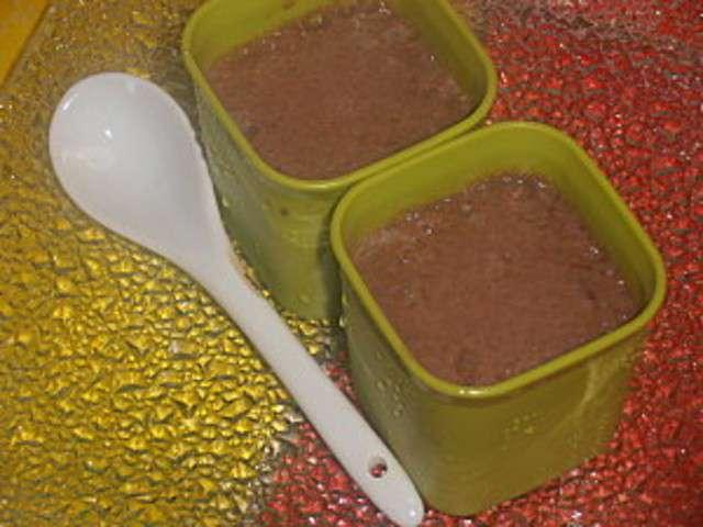 Les meilleures recettes de tupperware et micro vap for La cuisine c est marie