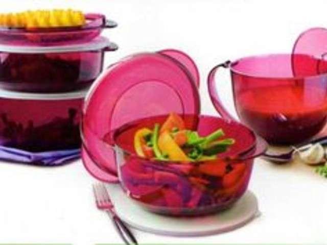 recettes de tupperware de la cuisine de marie 3. Black Bedroom Furniture Sets. Home Design Ideas
