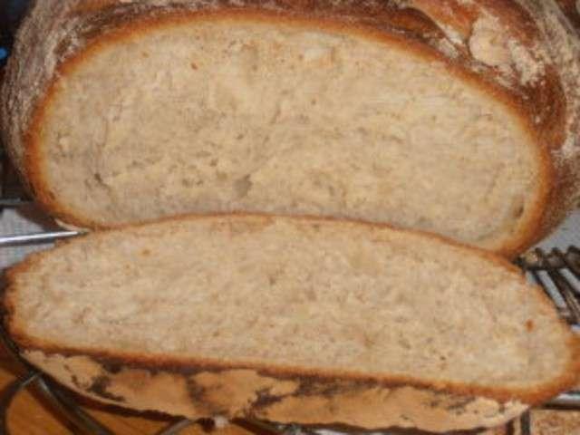 Recettes de pain de la cuisine de marie - Cuisson des pleurotes recette de cuisine ...