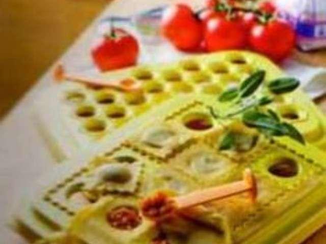 Les meilleures recettes de tupperware de la cuisine de marie for La cuisine c est marie