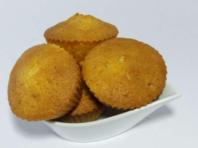 Recettes De Nutella Et Muffins