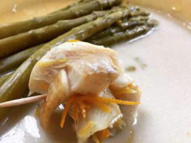 Recettes de cuisine la vapeur de la cuisine de m m moniq for Cuisine a la vapeur