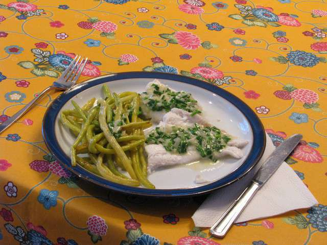 Recettes de cuisine la vapeur et beurre for Cuisine a la vapeur