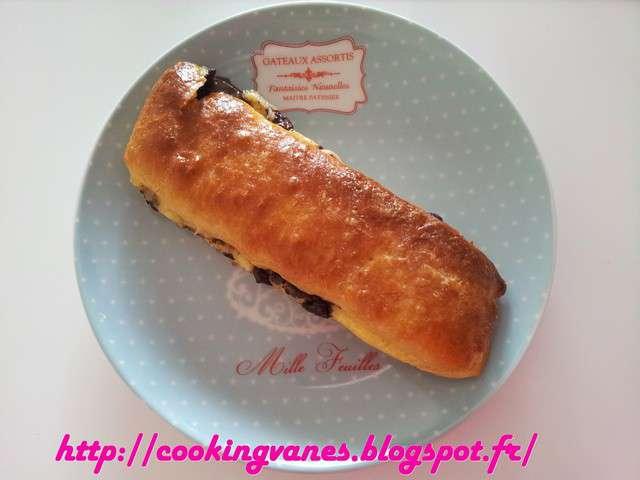 Recettes de suisse de la cuisine de mimi - Blog mimi cuisine ...
