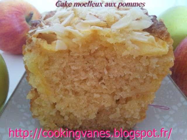 Recettes de pomme de la cuisine de mimi - Blog mimi cuisine ...