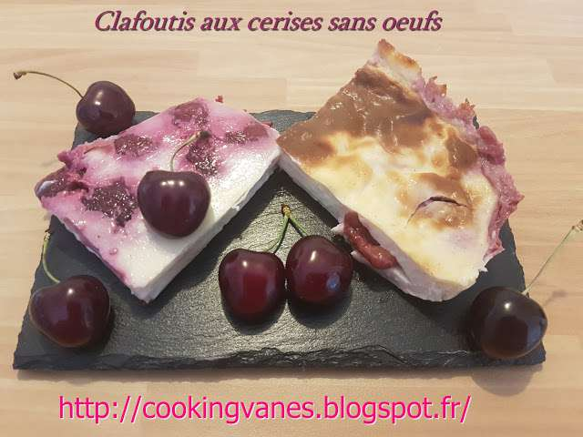 Recettes De Cuisine Sans Oeuf De La Cuisine De Mimi