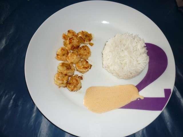 Recettes d 39 ail de la cuisine de mimi - Blog mimi cuisine ...