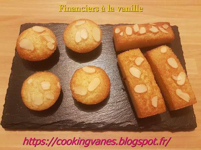 recettes de la cuisine de mimi
