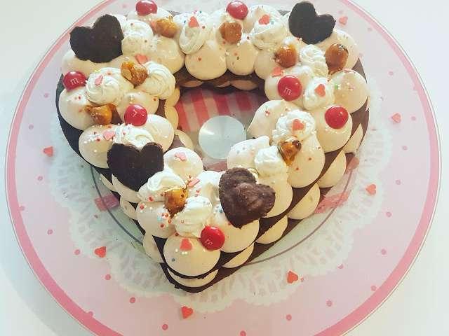 Recettes de cake de la cuisine de mimi - Blog mimi cuisine ...