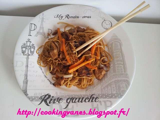 Recettes de curry de la cuisine de mimi - Blog mimi cuisine ...