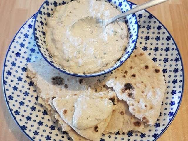 Recettes de la cuisine de mimi - Blog mimi cuisine ...
