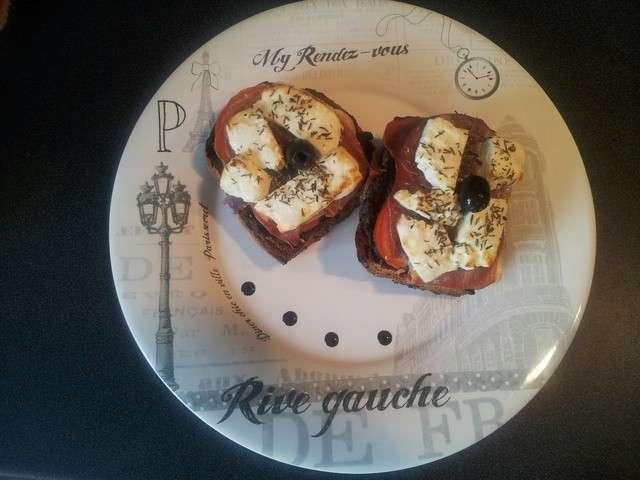 recettes de la cuisine de mimi 16