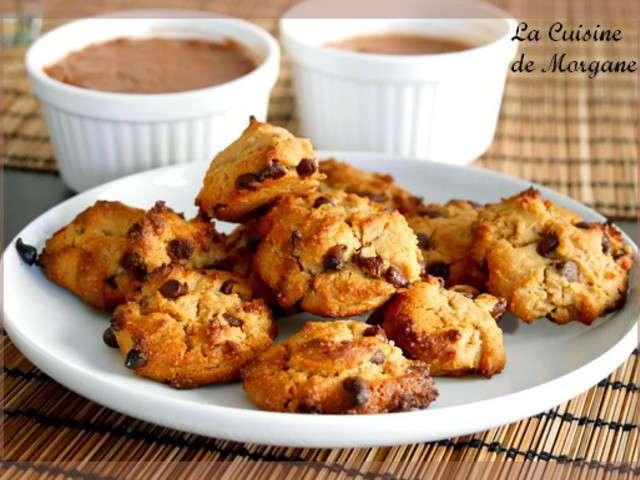 Recettes de cacahu te de la cuisine de morgane for La cuisine au beurre