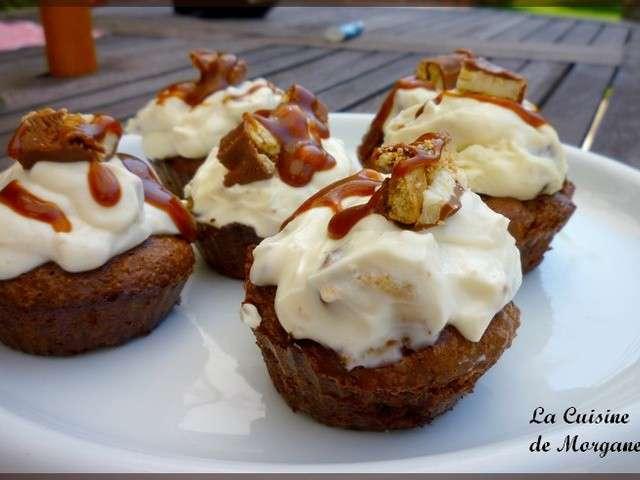 Recettes de la cuisine de morgane 9 for La cuisine de morgane