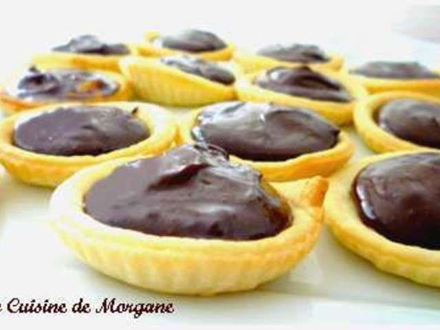 Recettes de caf de la cuisine de morgane for La cuisine de morgane