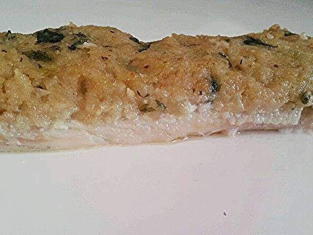 Recettes de colin de la cuisine de myriam - Cuisiner poisson congele ...