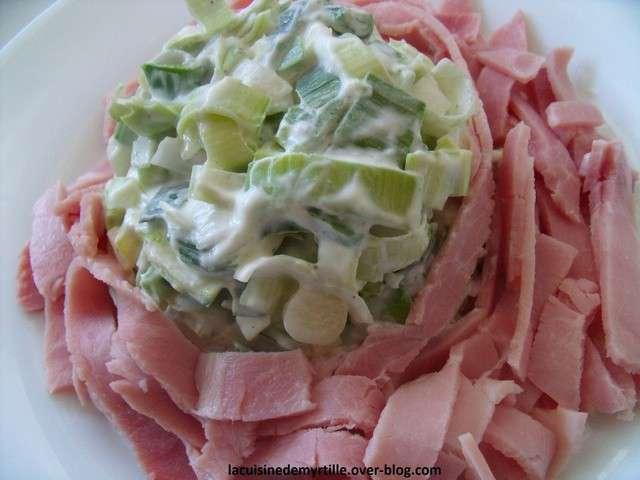 Recettes de cuisine facile de la cuisine de myrtille for Blog de cuisine facile