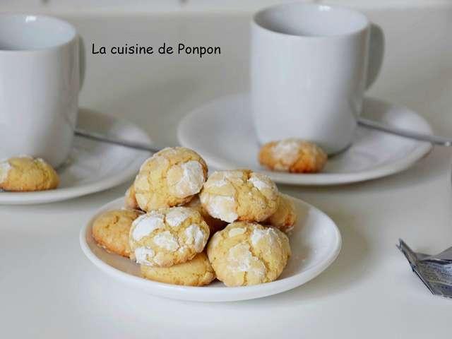 Recettes de sirop et citrons - Blog cuisine rapide et facile ...