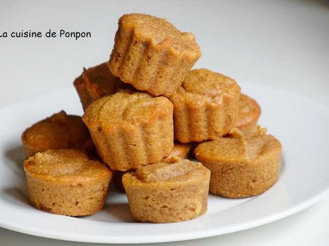 Recettes de marron - Blog cuisine rapide et facile ...