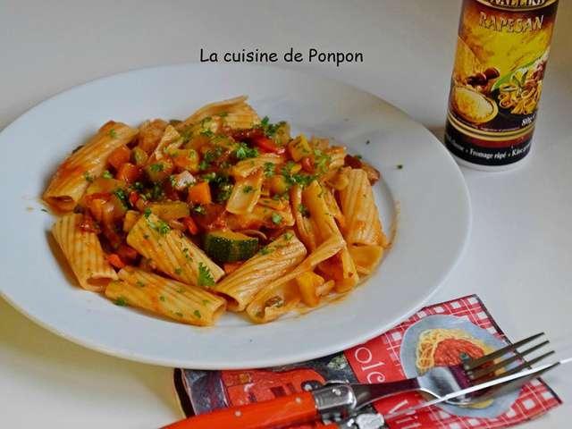 Recettes de souper - Blog cuisine rapide et facile ...