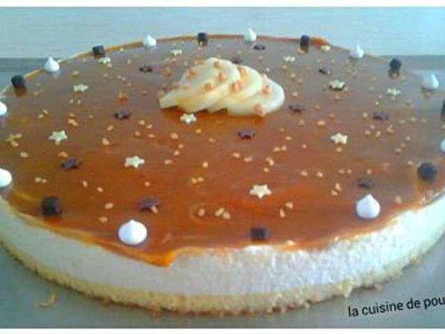 Recettes de thermomix et beurre - La cuisine sans gluten ...