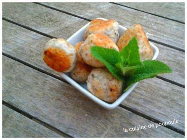 Recettes de thermomix et poulet 3 for Appareil de cuisine thermomix