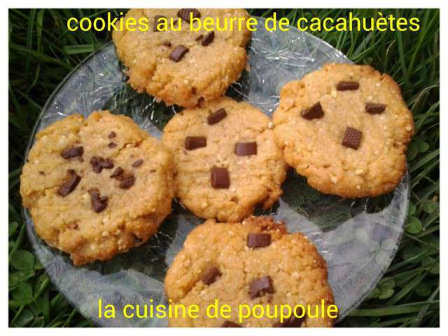 recettes de beurre de cacahu te et thermomix. Black Bedroom Furniture Sets. Home Design Ideas