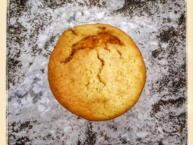 Recettes de thermomix et muffins 2 for Au coeur de la cuisine