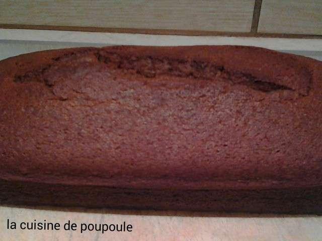 Recettes de pain d 39 pice et thermomix - La cuisine sans gluten ...