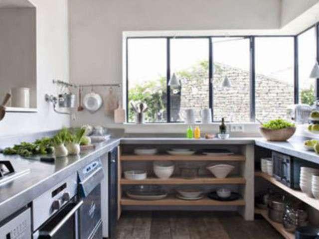 recettes de la cuisine de sab. Black Bedroom Furniture Sets. Home Design Ideas