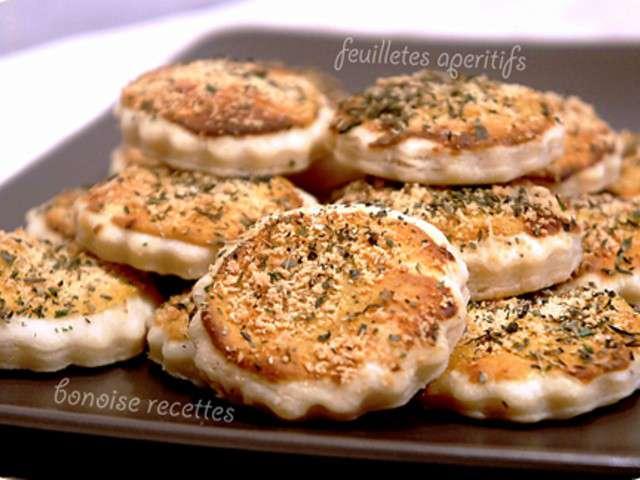 Recettes d 39 ap ro dinatoire de art de cuisine de sihem for Amour de cuisine de sihem
