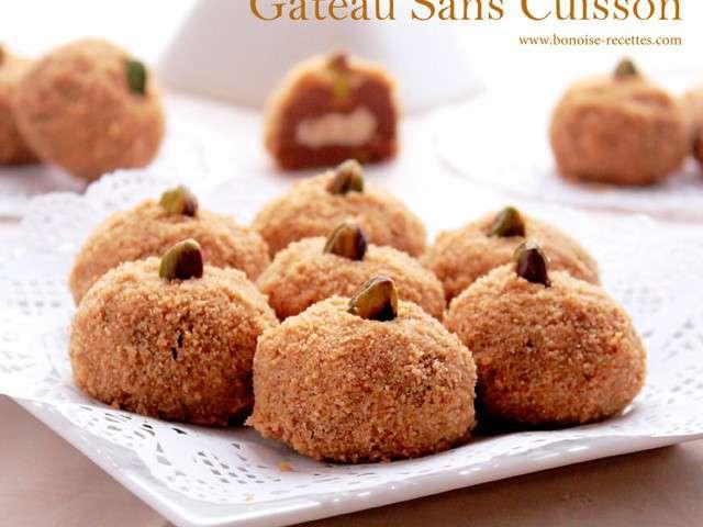 Recettes de biscuit sec for Art de cuisine de sihem