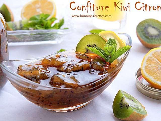 Les meilleures recettes de art de cuisine de sihem 21 for Art de cuisine de sihem