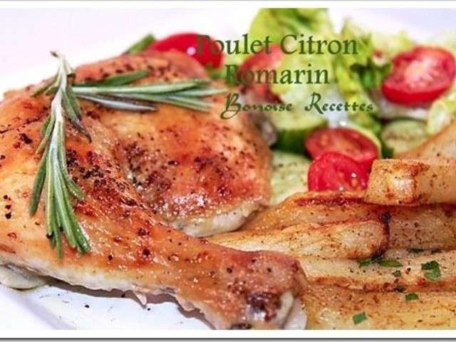 Les meilleures recettes de art de cuisine de sihem 17 for Amour de cuisine de sihem