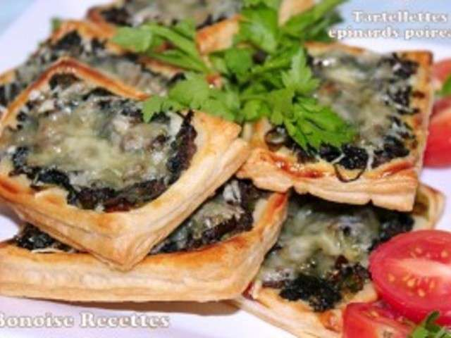 Recettes de pain pour ramadan - Blog de cuisine orientale pour le ramadan ...
