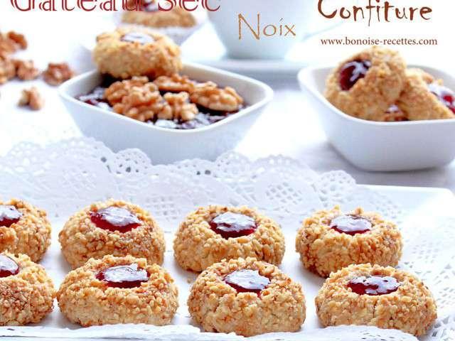 Recettes de g teau sans cuisson de art de cuisine de sihem - Cuisson des pleurotes recette de cuisine ...