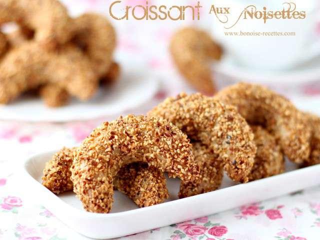Recettes de glacage au chocolat et noisette for Art de cuisine de sihem