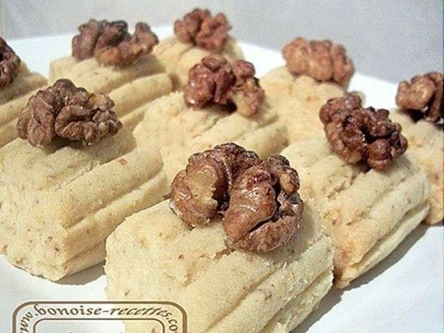 Recettes de g teaux alg riens de art de cuisine de sihem 8 for Art de cuisine de sihem