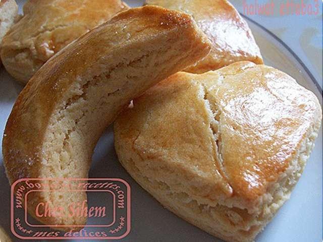 Recettes de art de cuisine de sihem de a z 15 for Art de cuisine de sihem