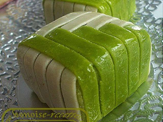 Recettes de g teaux de art de cuisine de sihem 11 for Art de cuisine de sihem