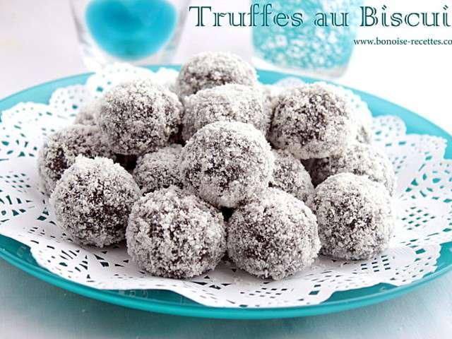 Recettes de noix de coco et beurre 4 for Atelier cuisine sans cuisson