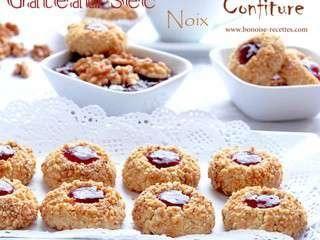 Recettes de g teau sans cuisson - Blog de cuisine orientale ...