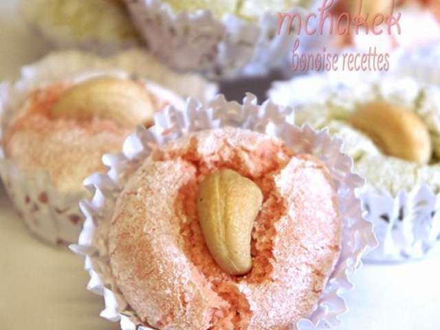 Les meilleures recettes de g teaux de art de cuisine de for Amour de cuisine de sihem