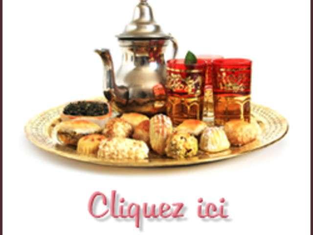 Recettes de g teaux de art de cuisine de sihem 10 for Amour de cuisine de sihem