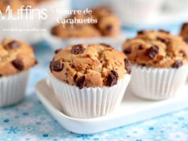 Recettes de biscuit sec et moelleux for Art de cuisine de sihem