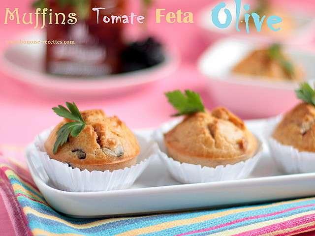 Recettes de soupe de l gumes de art de cuisine de sihem 2 for Amour de cuisine de sihem
