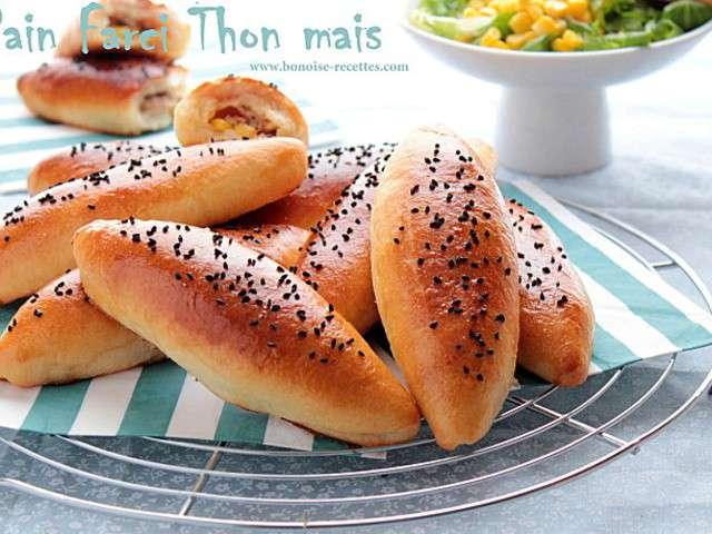 Les meilleures recettes de art de cuisine de sihem 34 for Amour de cuisine de sihem