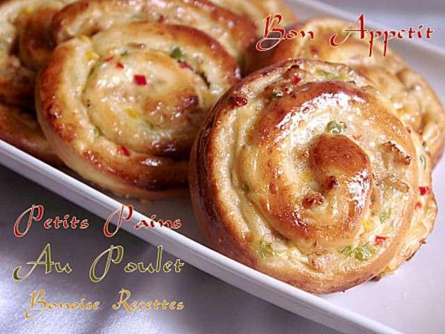 Recettes de art de cuisine de sihem 20 for Amour de cuisine de sihem