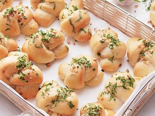 Les meilleures recettes de persil de art de cuisine de sihem for Amour de cuisine de sihem